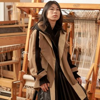 Fókuszban a divat – a METU pop-up akciója