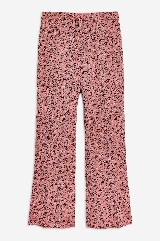 4. kép: Kosztüm Topshop £61.00