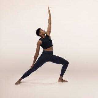 Ezért kellene mindenki edzéstervében szerepelnie a jógának