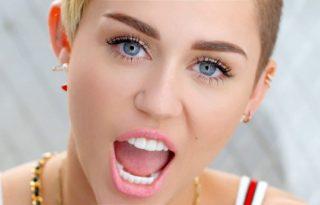 Miley Cyrus új tetoválásába belepirultunk