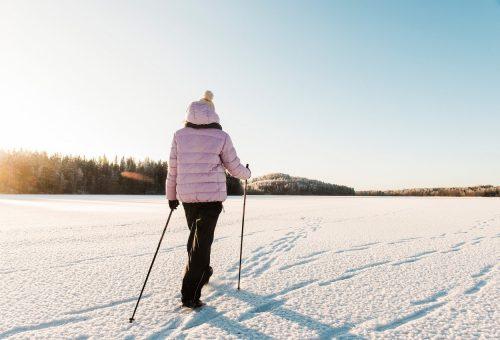 Téli sportok, amiket érdemes kipróbálnod