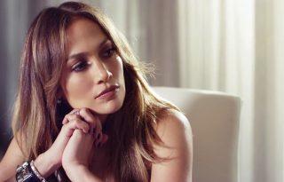 Jennifer Lopez karriertippje feldobja a napunkat