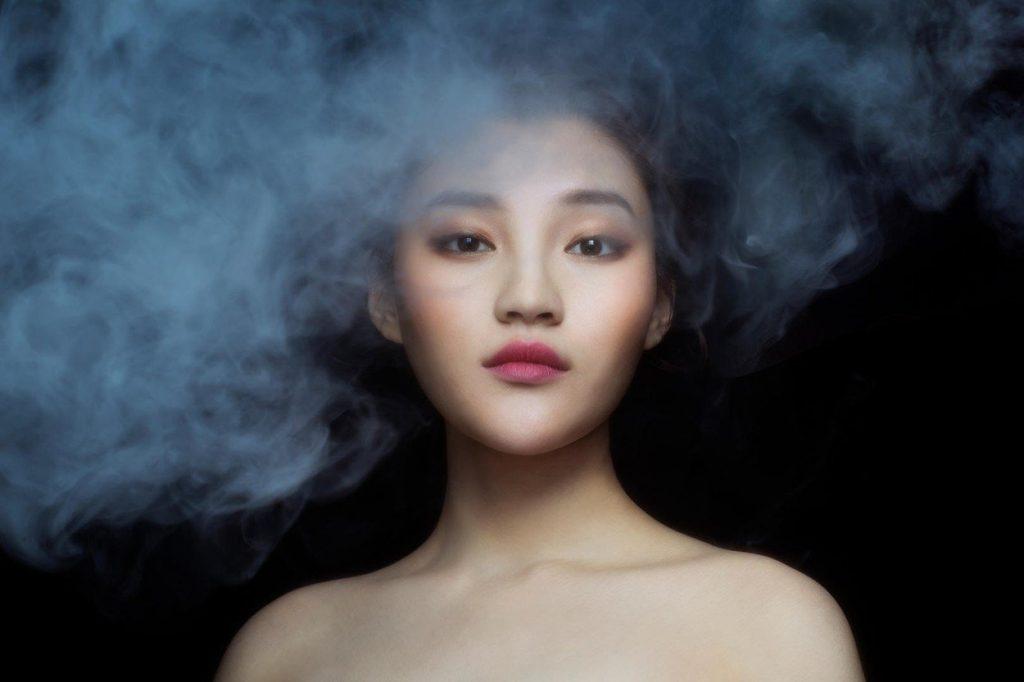 A J-beauty után itt vannak 2019 legerősebb szépségtrendjei  1a12f14ba9
