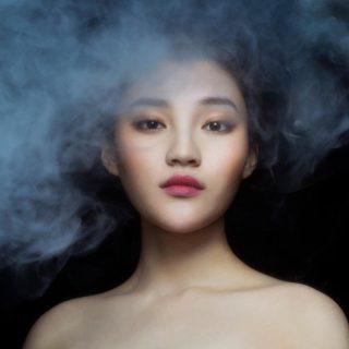 A J-beauty után itt vannak 2019 legerősebb szépségtrendjei