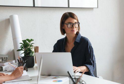 Szemvédő tippek azoknak, akik a képernyő előtt dolgoznak