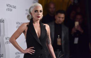 Íme a 2019-es Oscar-jelöltek – köztük Lady Gaga
