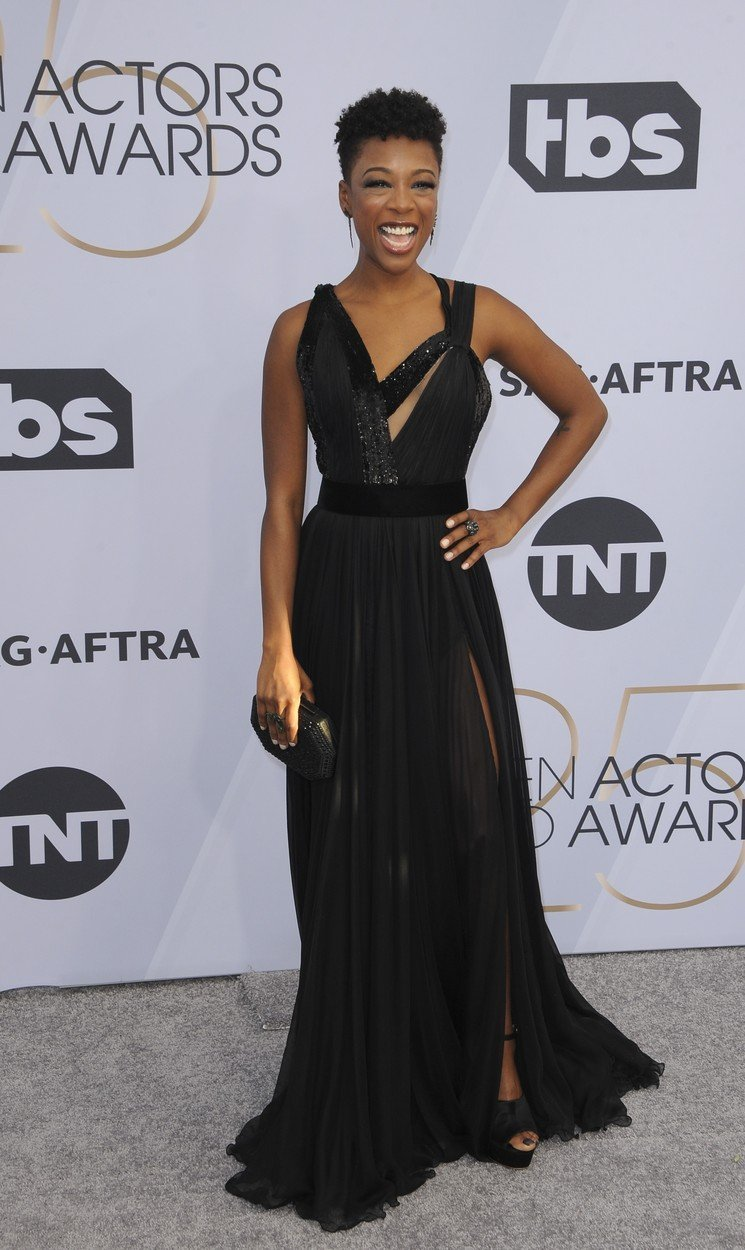 9. kép: Samira Wiley