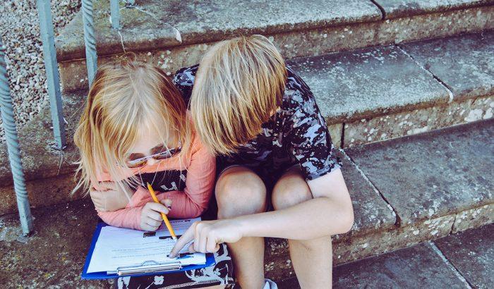 Videós segítség a kamaszkori változásokról