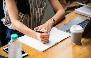 3 karriertipp, amit gondolj át a hétvégén