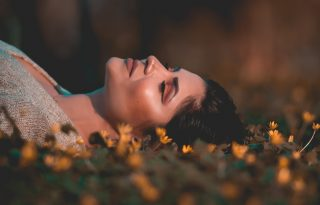 3 gyógynövény a nyugodt alvásért