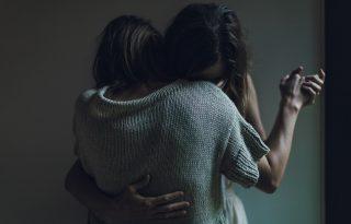 10 jel, ami arra utal, hogy egészségtelen párkapcsolatban élsz