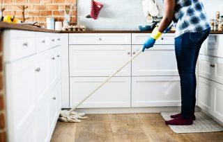 5 dolog, ami piszkosabb, mint a vécédeszkánk, mégsem takarítjuk gyakran