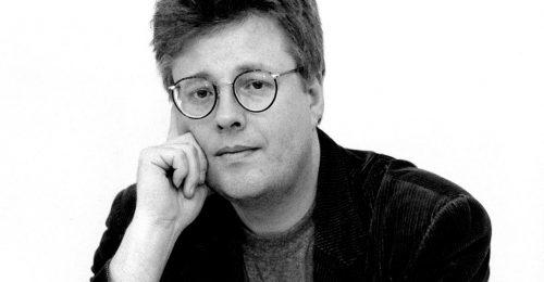 Megoldatlan bűnügyön dolgozott halála előtt Stieg Larsson