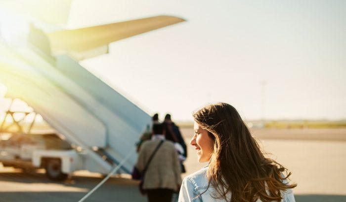 Ezek lesznek 2019 utazási trendjei