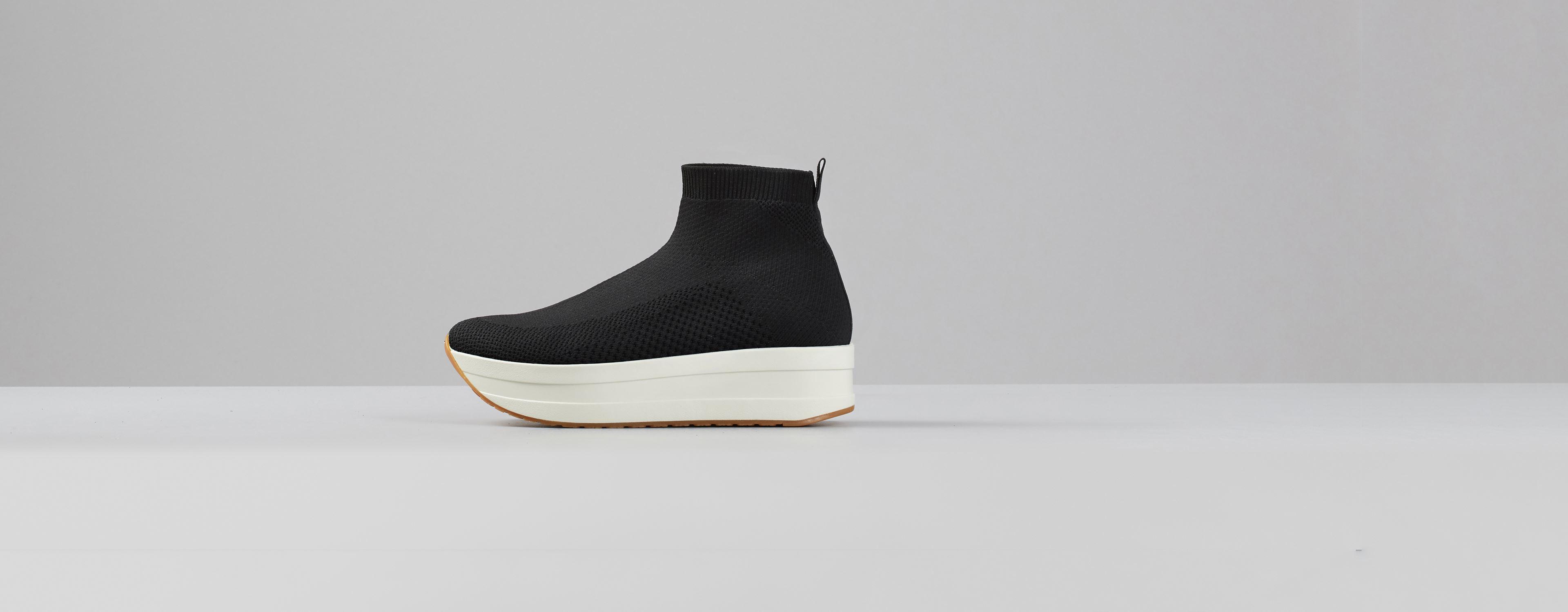 6. kép: Cipő Vagabond 100 EUR
