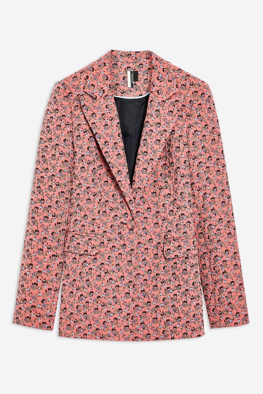 2. kép: Kosztüm Topshop £61.00