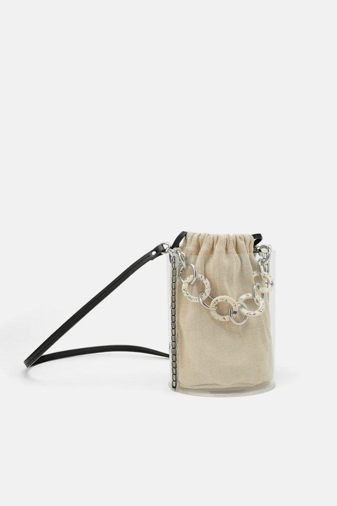 Íme az 5 kedvenc tavaszi táskánk!  e3d350b719