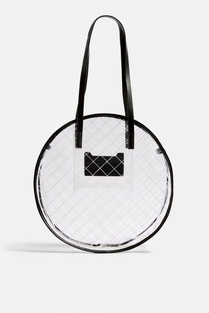 Hálós jellegű táska Reserved 8995 Ft 6b6593e4f2