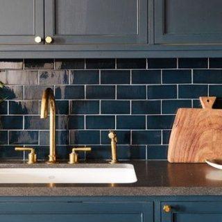 Betörtek a színek a konyhába: nem is akármilyenek!
