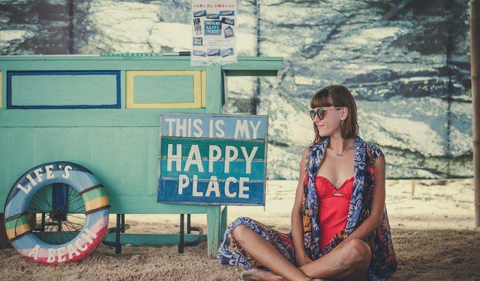 Ezeket a toxikus gondolatokat kell elengedned, ha boldog akarsz lenni