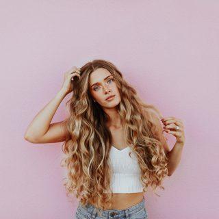 7 egyszerű módszer a fénylő hajért