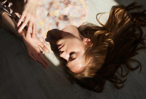 Tanácsok a depresszió leküzdéséhez, első kézből