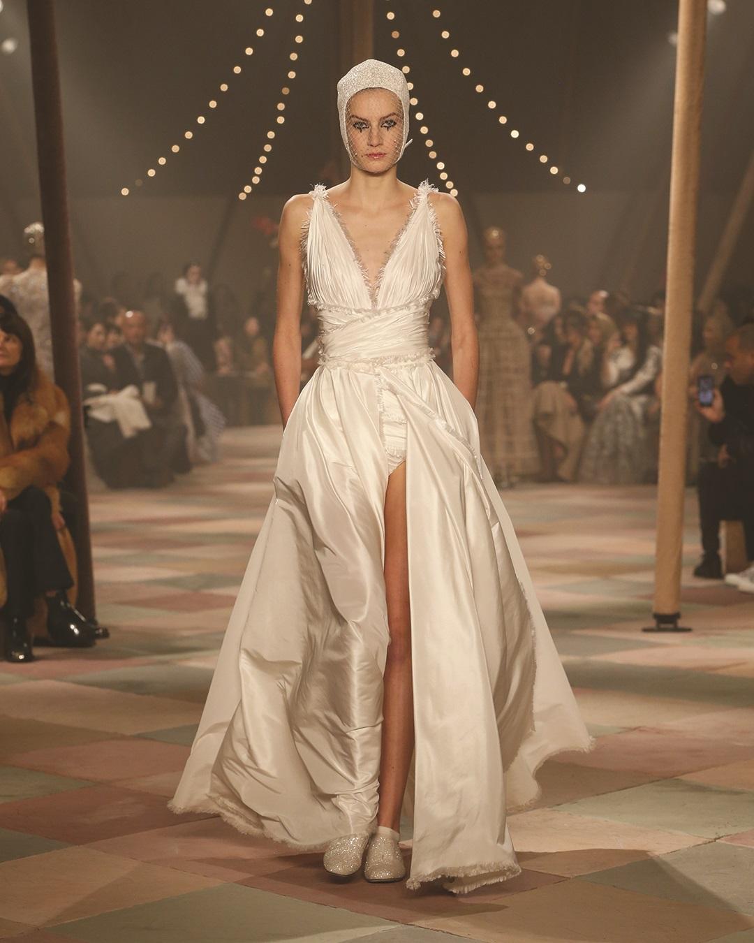 5. kép: Christian Dior