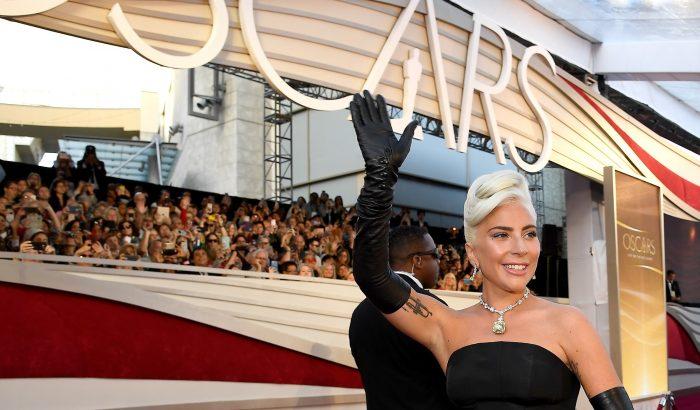Íme a 91. Oscar-díj nyertesei