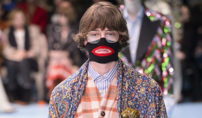 Három újabb, rasszista divatbotrány