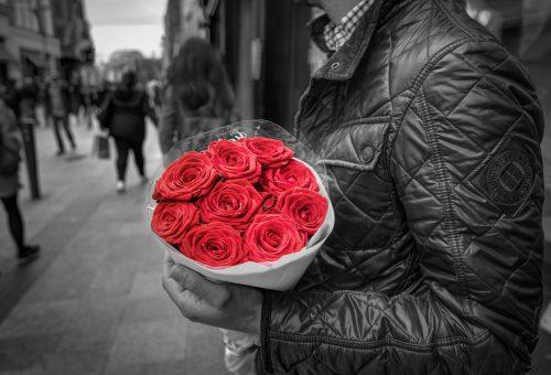 Hogyan segítsük a párunkat, ha felsővezető? 5 tipp a szakembertől