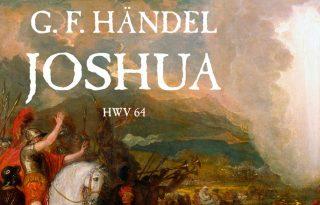 Händel egyik legsikeresebb oratóriuma most először Magyarországon