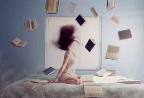 A személyiségünk is felelhet a rossz alvásért
