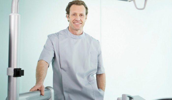 A fogorvosok nem akarnak válni
