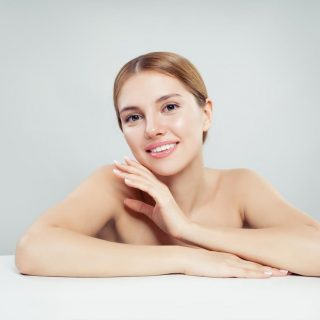 A rosacea az arcbőr réme, de már sokat tehetünk ellene