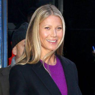 Gwyneth Paltrow nyugdíjazza Pepper Potts-t
