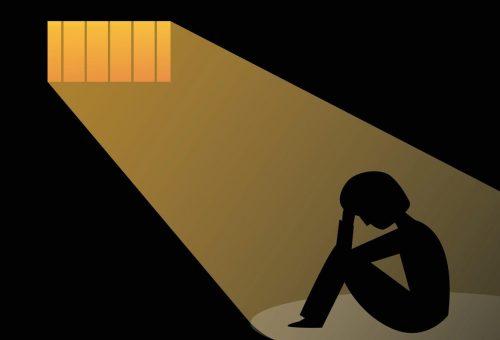 Depressziós vagy? Hogyan segítsek?