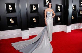 Az idei Grammy legizgalmasabb ruhái