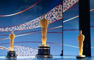 Új időszámítás kezdődik ma az Oscar történetében?