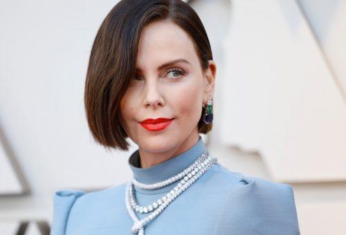 Taroltak a bobok és a klasszikus sminkek a 91. Oscar-gálán