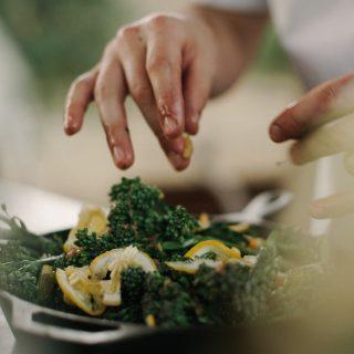 Ezek a növényi alapanyagok segíthetnek vérszegénység esetén