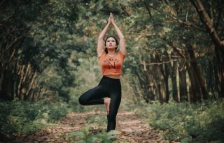 Modern függőségeink: fitnesz, terápia, plasztika