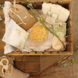 Az Adománytaxi tisztasági csomagokkal segít az idei nőnapon