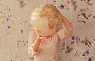 Melyik életkor a legjobb nyelvtanulásra?
