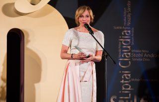 Átadták a 20. Story Gála Ötcsillag- és Érték-díjakat