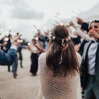 Átlagosan milliókat költenek a magyar párok esküvőjükre