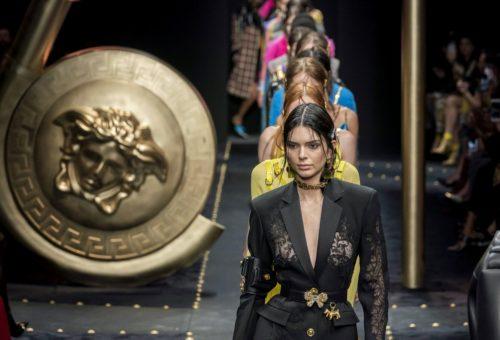 Mindent a Milan Fashion Weekről: 2. rész