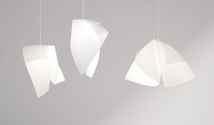 Feltörekvők: a Blum&Wolf dizájnlámpák tervezői