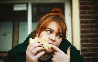 Anorexia, bulimia: nem csak a fiatal lányokat érinti