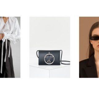 Hova kattintsuk a fenntartható divatért?