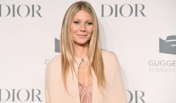 Gwyneth Paltrow forradalmasítaná a válást